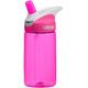 CamelBak eddy Drikkeflaske Børn 400ml pink